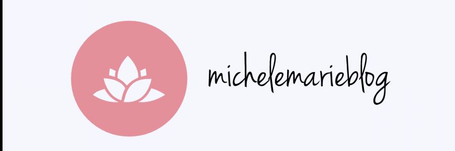 Michele Marie's Blog